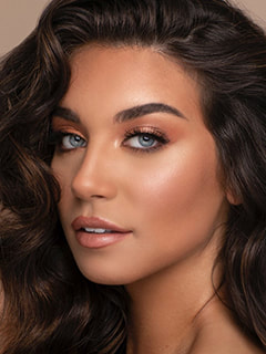 Miss New Jersey 2020.Gina Mellish Miss New Jersey Usa 2020 Pageant Update
